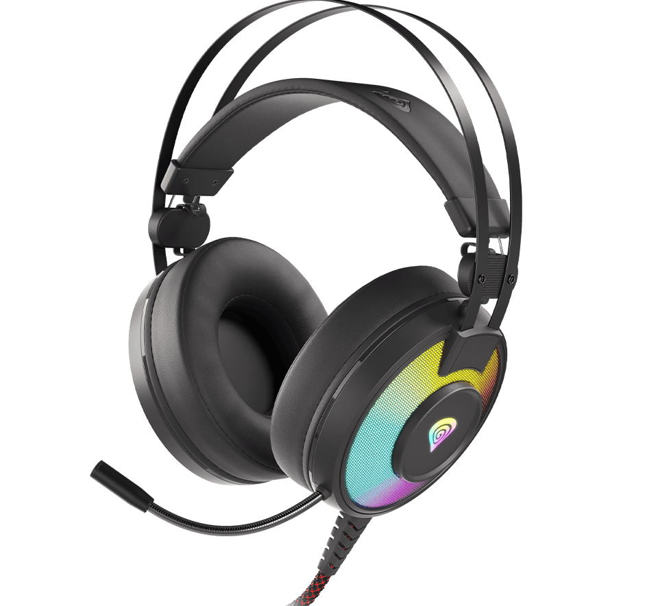 Neon 600 RGB